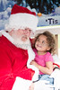 2015_GB_Christmas_Parade_20151205-2949