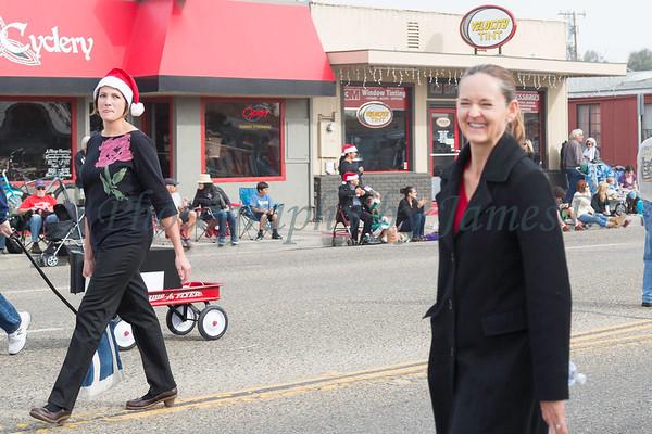 2015_GB_Christmas_Parade_20151205-1560