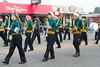 2015_GB_Christmas_Parade_20151205-1980