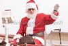 2015_GB_Christmas_Parade_20151205-2515
