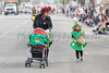 2015_GB_Christmas_Parade_20151205-1315