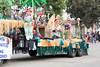 2015_GB_Christmas_Parade_20151205-2351