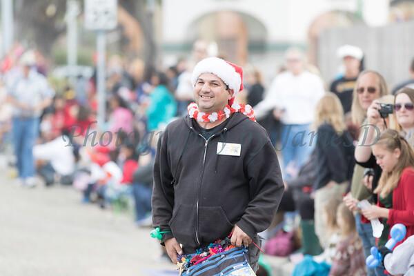 2015_GB_Christmas_Parade_20151205-2375