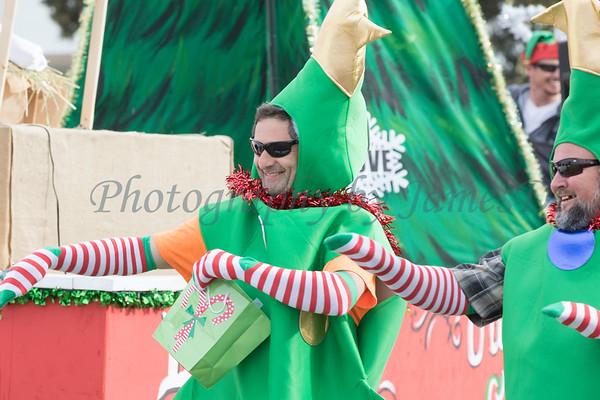 2015_GB_Christmas_Parade_20151205-1284