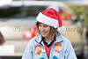 2015_GB_Christmas_Parade_20151205-202
