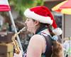 2015_GB_Christmas_Parade_20151205-2773