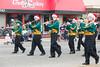 2015_GB_Christmas_Parade_20151205-1978