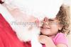 2015_GB_Christmas_Parade_20151205-2956