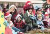 2015_GB_Christmas_Parade_20151205-1787