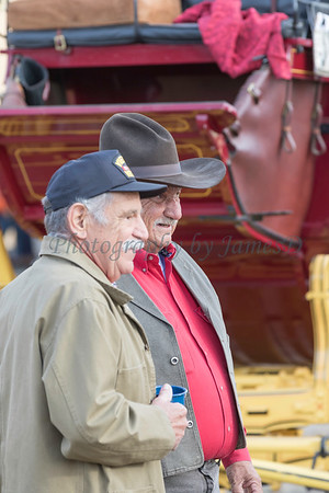 2015_GB_Christmas_Parade_20151205-384