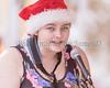 2015_GB_Christmas_Parade_20151205-2734