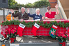 2015_GB_Christmas_Parade_20151205-850