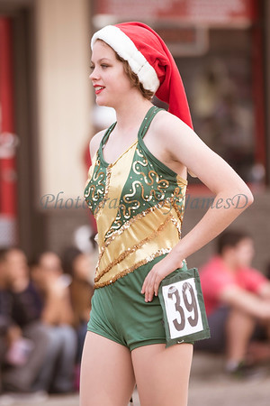 2015_GB_Christmas_Parade_20151205-1960