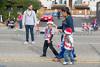2015_GB_Christmas_Parade_20151205-1257