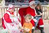 2015_GB_Christmas_Parade_20151205-2923