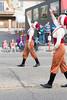 2015_GB_Christmas_Parade_20151205-1444