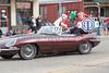 2015_GB_Christmas_Parade_20151205-1175