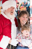 2015_GB_Christmas_Parade_20151205-3046