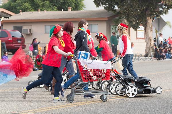 2015_GB_Christmas_Parade_20151205-1573