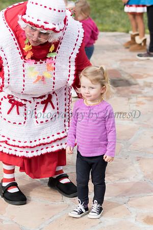 2015_GB_Christmas_Parade_20151205-2740