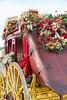 2015_GB_Christmas_Parade_20151205-347