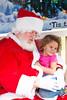 2015_GB_Christmas_Parade_20151205-2946