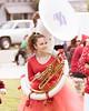 2015_GB_Christmas_Parade_20151205-2754