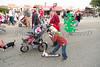 2015_GB_Christmas_Parade_20151205-1411