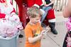 2015_GB_Christmas_Parade_20151205-2924