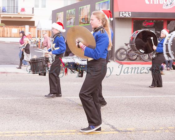 2015_GB_Christmas_Parade_20151205-1464