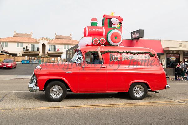 2015_GB_Christmas_Parade_20151205-1353