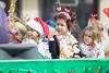 2015_GB_Christmas_Parade_20151205-1756