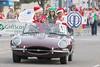 2015_GB_Christmas_Parade_20151205-1156