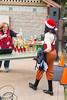 2015_GB_Christmas_Parade_20151205-3077