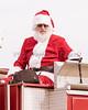 2015_GB_Christmas_Parade_20151205-2516