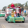 2015_GB_Christmas_Parade_20151205-2541