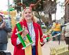 2015_GB_Christmas_Parade_20151205-3216