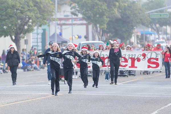 2015_GB_Christmas_Parade_20151205-1513