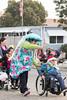 2015_GB_Christmas_Parade_20151205-1095