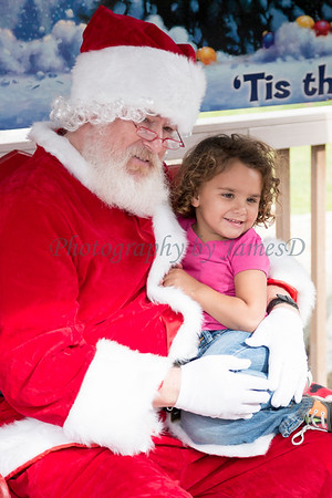 2015_GB_Christmas_Parade_20151205-2948