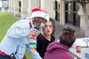 2015_GB_Christmas_Parade_20151205-163