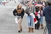 2015_GB_Christmas_Parade_20151205-1174