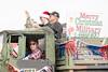 2015_GB_Christmas_Parade_20151205-2258
