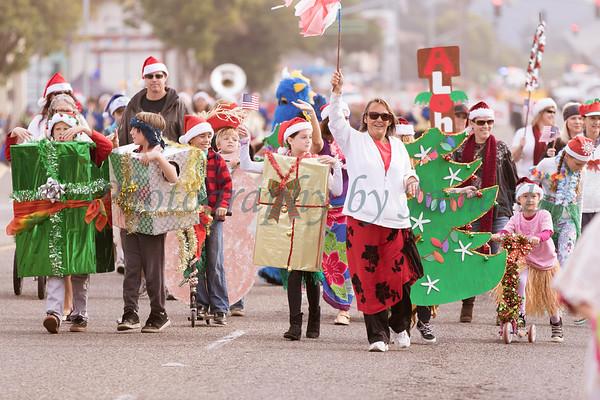 2015_GB_Christmas_Parade_20151205-1367