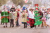 2015_GB_Christmas_Parade_20151205-1367