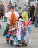 2015_GB_Christmas_Parade_20151205-2562