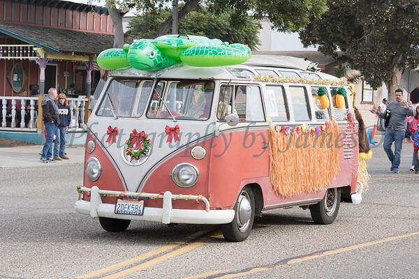 2015_GB_Christmas_Parade_20151205-1211