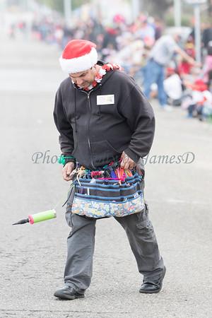 2015_GB_Christmas_Parade_20151205-2376