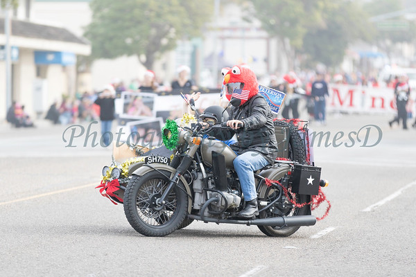 2015_GB_Christmas_Parade_20151205-1479