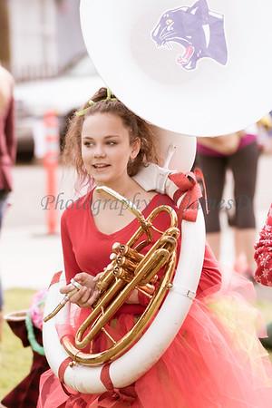 2015_GB_Christmas_Parade_20151205-2755